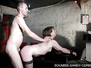 Fisting Bondage Rough Sex Bdsm Compilation 2