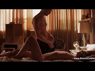 Dakota Johnson Nude – Fifty Shades Of Grey (Uncut 2015)