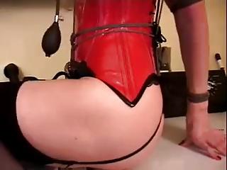 S B 2 Bondage