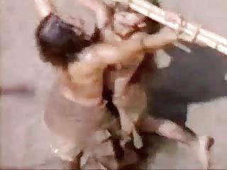 Female Movie Whipping Scene 27
