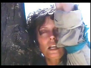 Female Movie Whipping Scene 32
