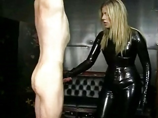 HOT CBT – Session