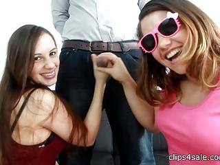 Kinky Femdom Video Collection Brat Perversions