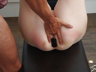 Subwife – Slave Fun