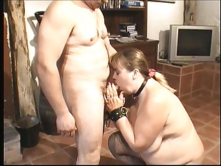 Cock Lover