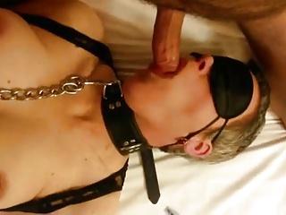 Collar Slut
