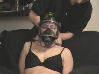 Breath Play