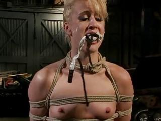 Untamed Pussy Drilling For Agreeable Doxy