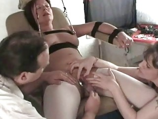 Filthy Shaz Medical Lesbian Fetish And Doctors