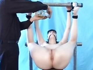 Beispiel Wie Meine Sklaven Zu Benutzen